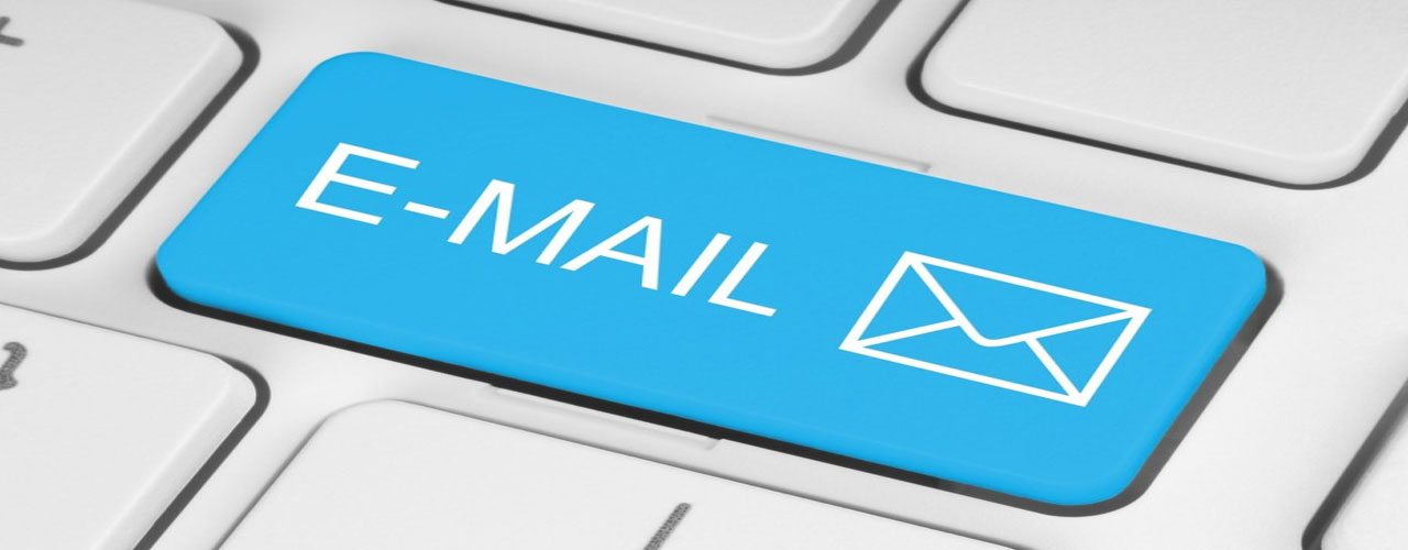 Corporate Emails Services Raipur